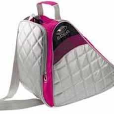 SAC A PATIN TECHNO PINK