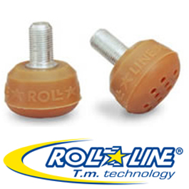 Freins Artistiques Roll Line