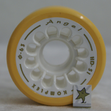 Angel - HD51-d63