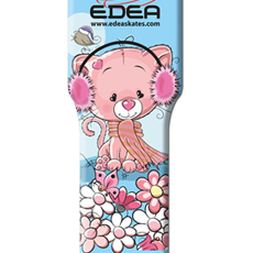 SPINNER EDEA NOUVELLE COLLECTION